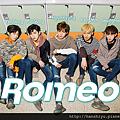 Romeo170308.png