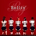 Rollin`.jpg