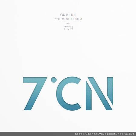 7ºCN.jpg