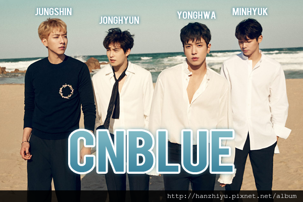cnblue170322.png