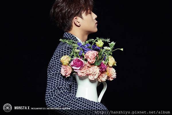 JooHeon.jpg
