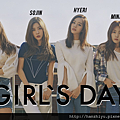 Girl's Day170403.png