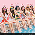 Oh My Girlc170403.png