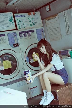 Eunice-2.jpg
