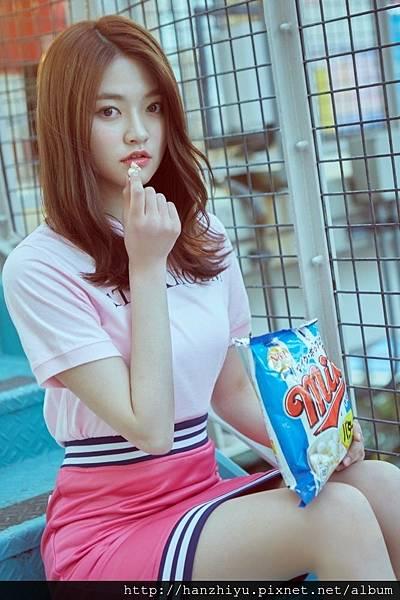 SomYi.jpg