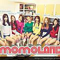 momoland170501.png