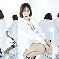 YuJeong.jpg