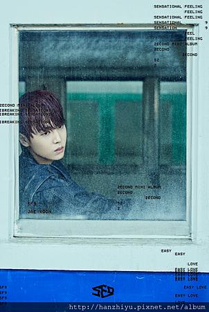 JaeYoon.png