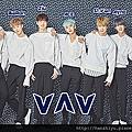 VAV170512.png
