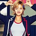 JeongYeon-1.jpg