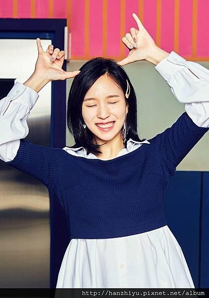 Mina-1.jpg