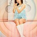 Mina-3.jpg