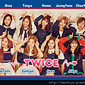 twice170515.png