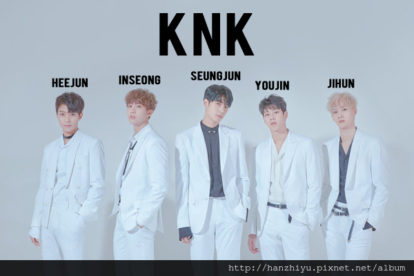 knk170526.png