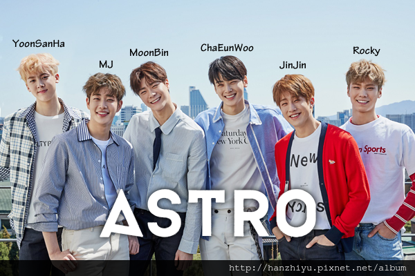 astro170529.png
