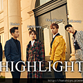 highlight170529.png
