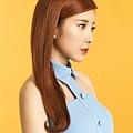 ChaeKyoung.jpg