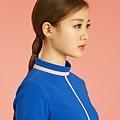 JinSol.jpg