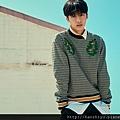 HyungWon.jpg