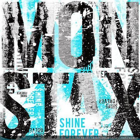 SHINE FOREVER.jpg
