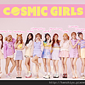 cosic girls170625.png