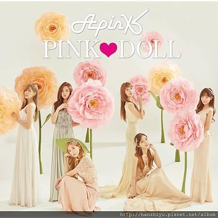 PINK DOLL[通常盤].jpg