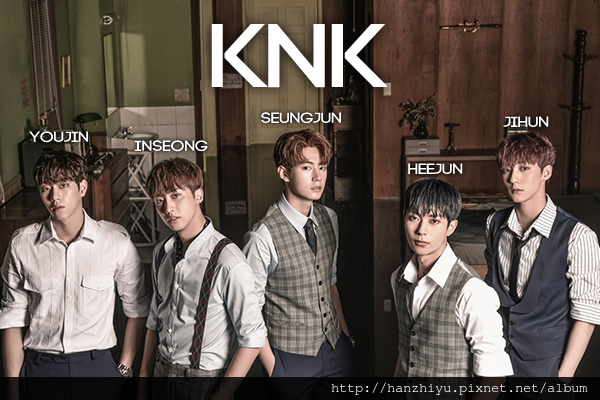 knk170723.png