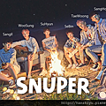 snuper170723.png