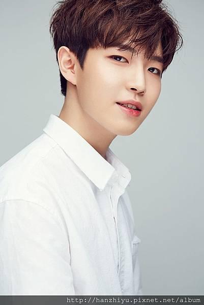 JaeHwan.jpg