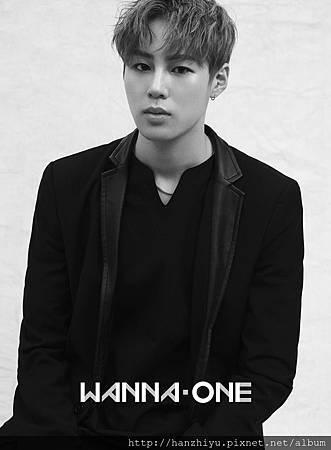SungWoon-2.jpg