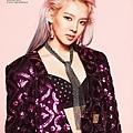 HyoYeon-2.jpg