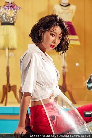 SooYoung-5.jpg