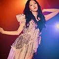 TaeYeon-7.jpg