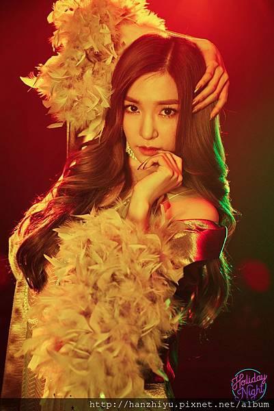 Tiffany-4.jpg