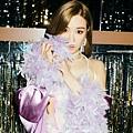 Tiffany-6.jpg