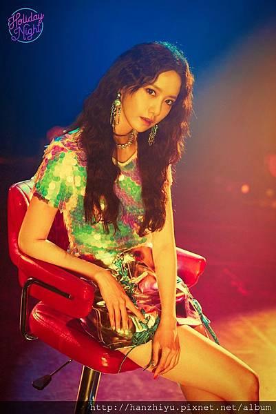 YoonA-6.jpg
