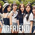 gfriend170807.png