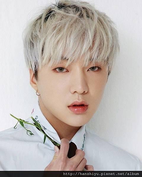 SeungYoon.jpg