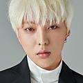 SeungYoon-2.jpg
