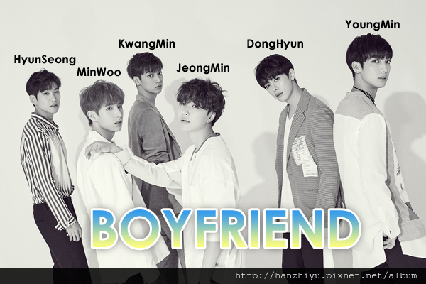 Boyfriend170810.png