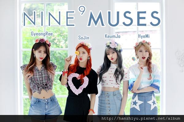nine muses170814.png