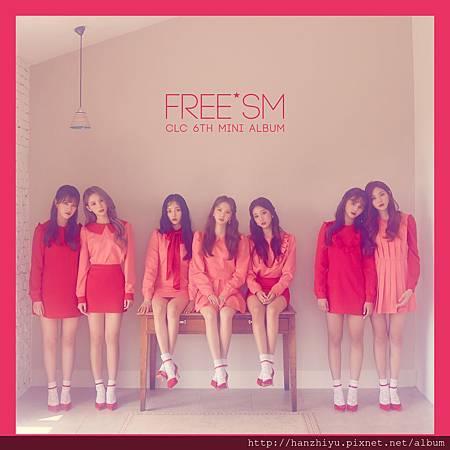 FREE`SM.jpg