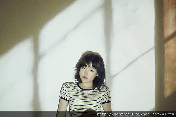 SuHyun.jpg