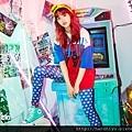 SuYeon.jpg