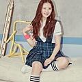 SungYeon.jpg
