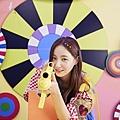 YeonWoo.jpg