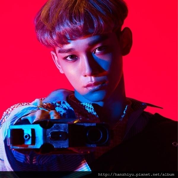 Chen.jpg
