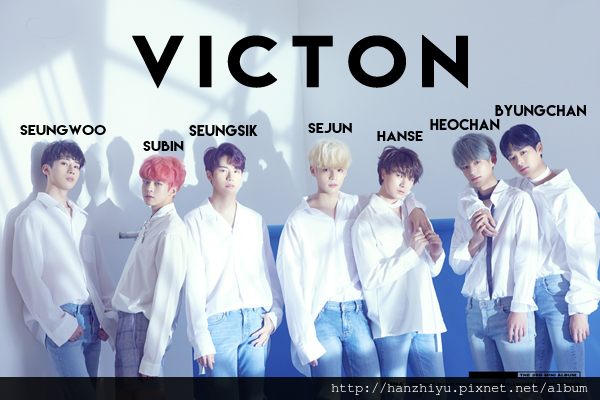victon170915.png
