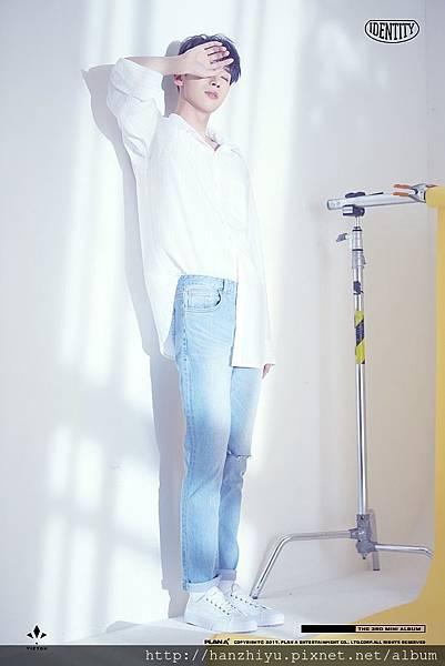 Han Seung Woo.jpg