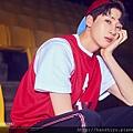 Han Seung Woo-2.jpg